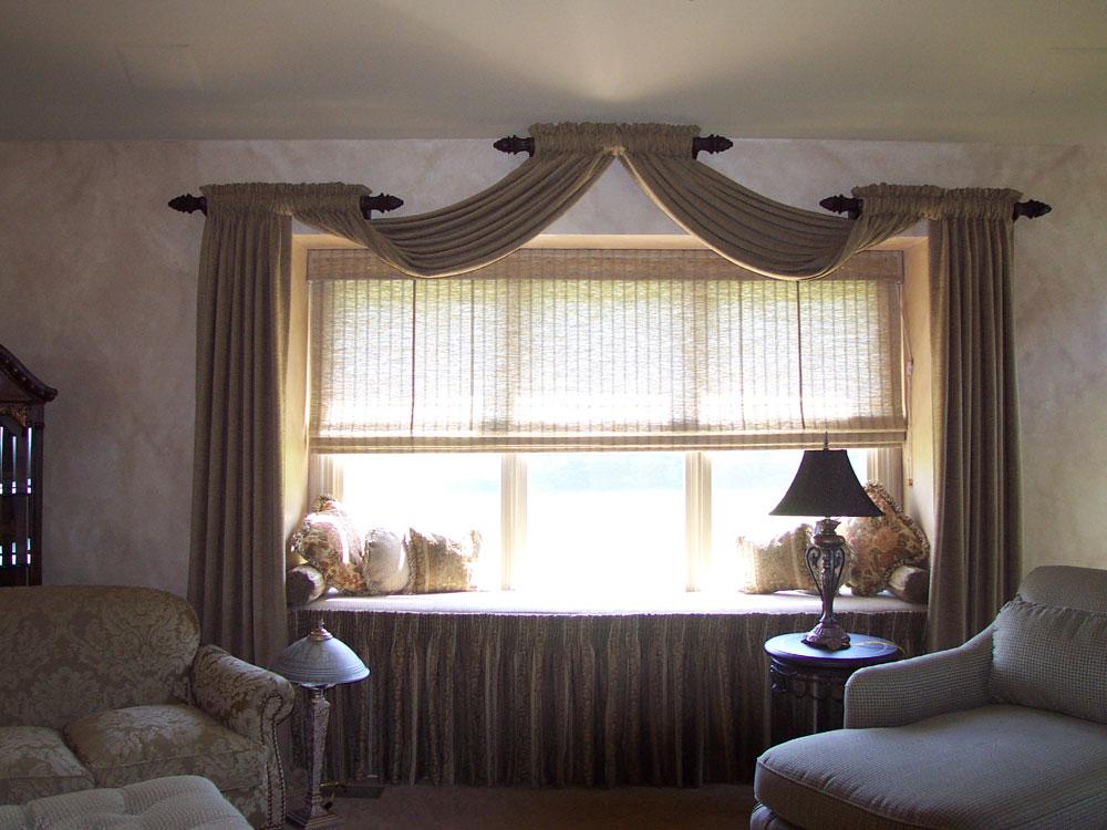 Custom interior design media pa rosen interiors for Custom interior design